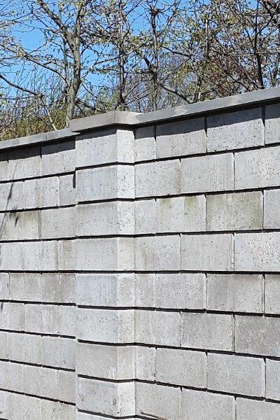 staket-1-1.jpg